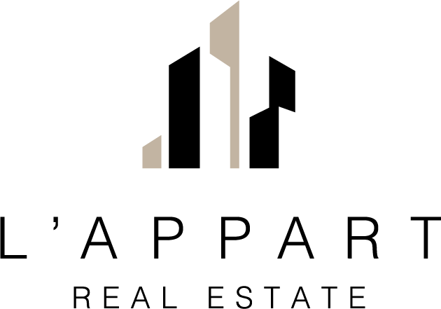 L 'Appart real estate